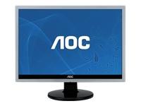 AOC-2290Fwt
