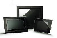 digitaler-bilderrahmen-samsung-SPF-800P