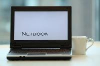 Netbook