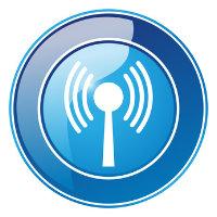 w-lan-cisco-router-linksys-wrt320n
